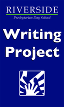 Curriculum Connection - RPDS Writing Project