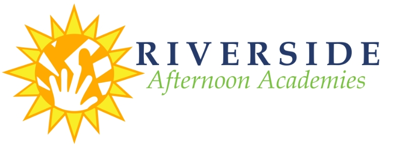 riverside afternoon academies